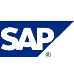 SAP Enables Mobile Operators to Launch Rich Communication Services Faster, With Lower Upfront Investment