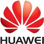 Huawei Debuts Software Innovations at 2013 Mobile World Congress