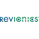 Revionics to Host Social Commerce Webinar