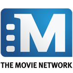 The Movie Network GO Launches in Canada with thePlatform