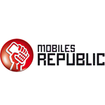 Mobiles Republic Launches News Republic App 3.0 Optimized for iPad, Android and Windows 8 Tablets