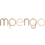 Introducing mpengo myReferrals, The Professional Networking App from mpengo Ltd.