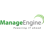 First Voice-Driven Mobile App for Help Desks Now Available from ManageEngine