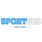 eFans Launches Sportoos, the World's First Sports Search Engine