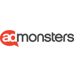 Admonsters OPS London