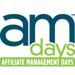 Affiliate Management Days London