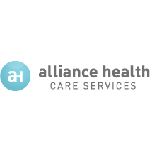 Alliance Health Networks Introduces API to Streamline Development of �Safe Social� Pages for Pharma Marketers