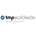 TMP Worldwide Executive to Discuss Trends in Digital Candidate Experience at SMA Seattle Event