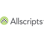 Allscripts announces Open App Challenge award recipients