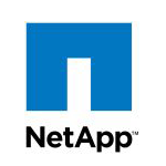 Leading Market Research Firm Names NetApp Data ONTAP as #1 Branded Storage Operating System
