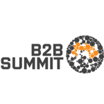 The B2B Marketing Summit 2013