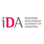 Singapore Connection at SXSW: The Infocomm Development Authority of Singapore to Showcase 9 Singapore Tech Startups