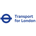 Transport for London launches competition to create accessibility apps