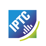 IPTC Study Shows Some Social Networks Remove Rights Information From Photos