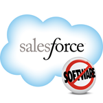 Salesforce.com Sets the Standard for Social and Mobile CRM - Unveils Next Generation of Salesforce Chatter