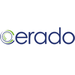 Erado Announces the Latest Addition to Their Social Media Compliance Solution, Salesforce Chatter