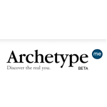 "ArchetypeMe Launches New ""Watch"" Feature Offering Tailored Video Experiences for Users"