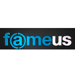 Fameus Social Network Announces Official Launch Event