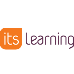 itslearning Gets Funding Boost for Product Development