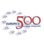 Europe's 500 Top Growth Companies - Relaunching Growth While Consolidating