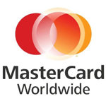 MasterCard CEO Addresses China Development Forum