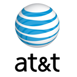 Shell And AT&T Renew Landmark Global Networking Agreement