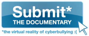 Hyperlink to the SUBMIT The Documentary logo