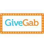 GiveGab Funding Reaches $1.5 Million