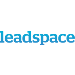 Social Meets Lead Targeting -- Leadspace Teams Up with Jive and Marketo for a Joint Webinar