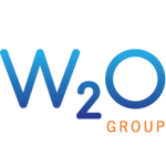 WCG Launches Interactive, Social Platform to Enhance Employee Assimilation of Business Strategy and Change Management Efforts