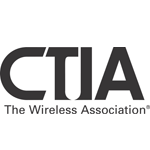 CTIA-The Wireless Association Statement After the FCC Releases the Notice of Inquiry on Radio Frequency