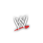 WWE Up for Six Shorty Awards