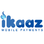 iKaaz Launches Cost Effective 'Tap & Pay' Reader for Mobile POS