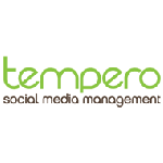 Social Media Portal interview with Dom Sparkes from Tempero