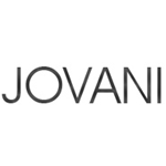 Jovani Continues Worldwide Influence through Social Media Expansion
