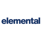 Elemental supports first Russian social media event SNCE
