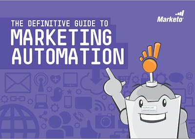 the definitive guide to social media marketing marketo pdf