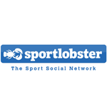 Young British Technology Entrepreneurs Kick Off with Sportlobster: The World's First Sport Social Network
