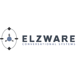 Social Media Portal interview with Phil Hall from Elzware