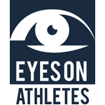 Social Media Portal interview with Chris Thomson from Eyes On Athletes
