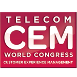 Global operators converge for Telecom CEM World Congress
