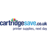 Social Media Portal interview with Sean Blanks from Cartridgesave