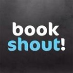 bookshout! Closes $6M in Series B Funding, Expands Distribution and Engagement Platform for Publishers and Authors