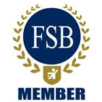 Social Media Portal interview with Matthew Jaffa from the FSB