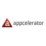 Appcelerator Adds Oracle Support to Enable Massive Adoption of Mobile First Enterprise Application Strategies