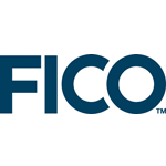 Social and Mobile Services to be Offered in New FICO Analytic Cloud