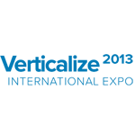 Verticalize 2013