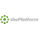 thePlatform Simplifies Live Event Publishing for TV Broadcasters and Programmers Across Web, Tablets and Smartphones