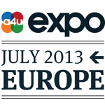 Performance marketing event a4uexpo Europe arrives in seven weeks