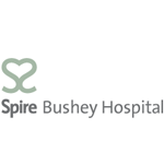 Spire Bushey Hospital uses Vine for surgical demo